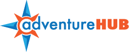 AdventureHub